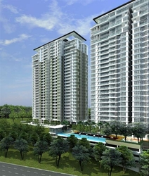 The_park_residences_-_bangsar_south_thumb