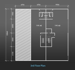3rd_floor_plan_thumb