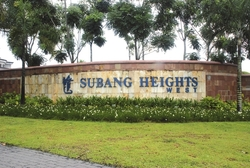 Subang heights west thumb