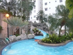 1294592753 155367341 2 pictures of  pantai hillpark phase 5 condo thumb