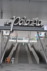 Palazzia4 thumb