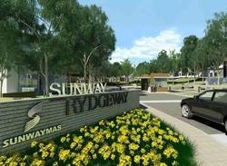 Sunway rydgeway thumb