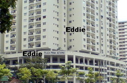 Named_plaza_prima_setapak_overview_thumb
