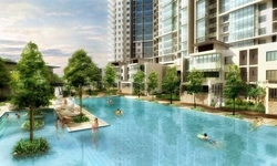 Surian_residences__6__thumb