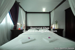 Bedroom_sample_thumb