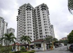 1294213754_128548160_1-kelana-d-putra-apartment-near-to-kelana-lrt-petaling-jaya_thumb
