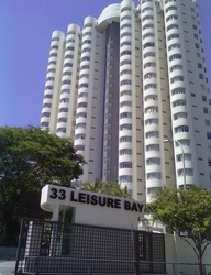 Leisure-bay-condominium_thumb