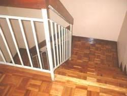 Staircase208k thumb