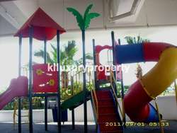 Indoor playgrd thumb