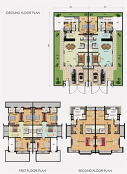 Villas_floor_plan_thumb