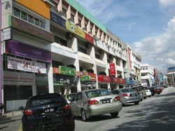 Pj_damansara_utama_shop-office_for_rent_thumb