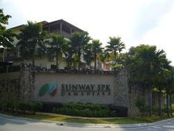 Sunway spk damansara thumb