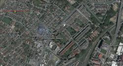 Ipoh maps thumb