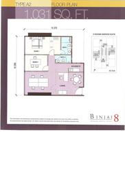 B8_floor_plan_1031_sf_thumb