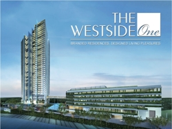 The_westside_one_condominium_thumb