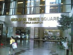 Berjaya-times-square-entrance_thumb