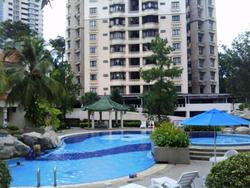 1276546800 100001579 1 robson condo 3r2b full furnish high floor rm2500 seputeh 1276546800 thumb