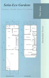 Floor-plan_thumb