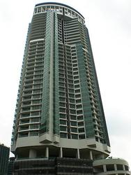 Cendana_klcc__11__thumb