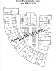 Floor_plan_empire_studio_thumb
