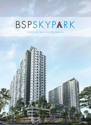 Bsp_skypark_02_thumb