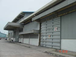 Factory_for_rent_in_taman_perindustrian_subang_subang_jaya_96635392080452983_thumb
