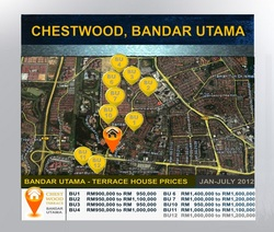 Chestwood-upper__map__thumb