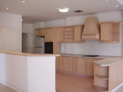 Vpp-kitchen_area_thumb