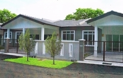 Rembia_house_for_sale_rm138000_thumb