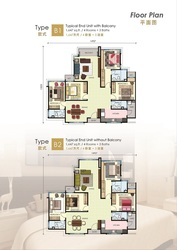 Pg08_floorplanb1_b2_thumb