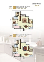 Pg09_floorplanc1_c2_thumb
