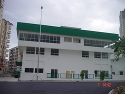 Factory_for_rent_in_shamelin_perkasa_kl_rent_98828804099044582_thumb
