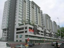 First_residence_kepong_thumb