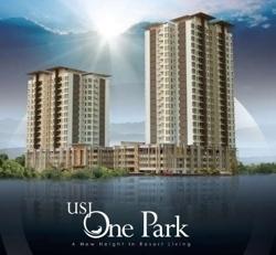Usj one park2 thumb
