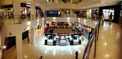 City one mall 2 retail unit for sale 03 thumb