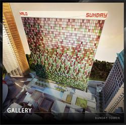 Gallery03 thumb