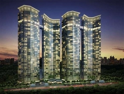 Setia_sky_residences_thumb