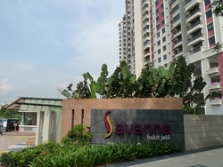 Savanna_bukit_jalil_thumb