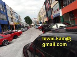 Email usj 21 shop office for rent for sale  15  thumb