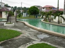 Taman kipark pool 2 thumb