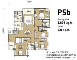 Olives-residence-_floor-plan-5b__thumb