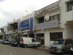 131a  melaka street thumb
