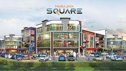Banner mpi nusajaya square shop office johor bahru thumb