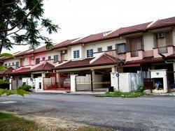 House for rent at bandar mahkota cheras cheras 97350909931324088 thumb