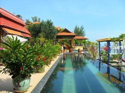 Lost paradise resort  3  thumb