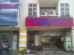 Bandar uda utama sell 2 shop  4  thumb