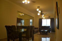 Kl condominium manina homestay 97734269713439656 1  thumb