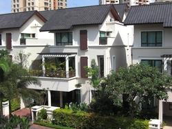 Villa mont kiara  47  thumb