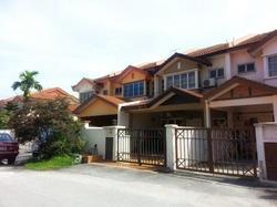 2 storey intermediate house sale taman putra prima puchong gnbhouse 1310 28 gnbhouse 2 thumb
