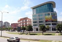 Bandar permaisuri development m03 thumb